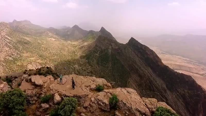 Курдистан Сулемания