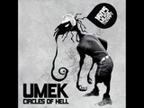 Umek - Circles Of Hell (Sebastien Leger Remix) 1605-032