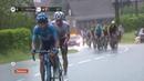 Near Live Video - Stage 7 - Critérium du Dauphiné 2019