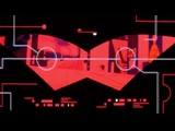 Мультфильм Batman Beyond Бэтмен будущего 1999 Бэтмен будущего (Заставка 1999)