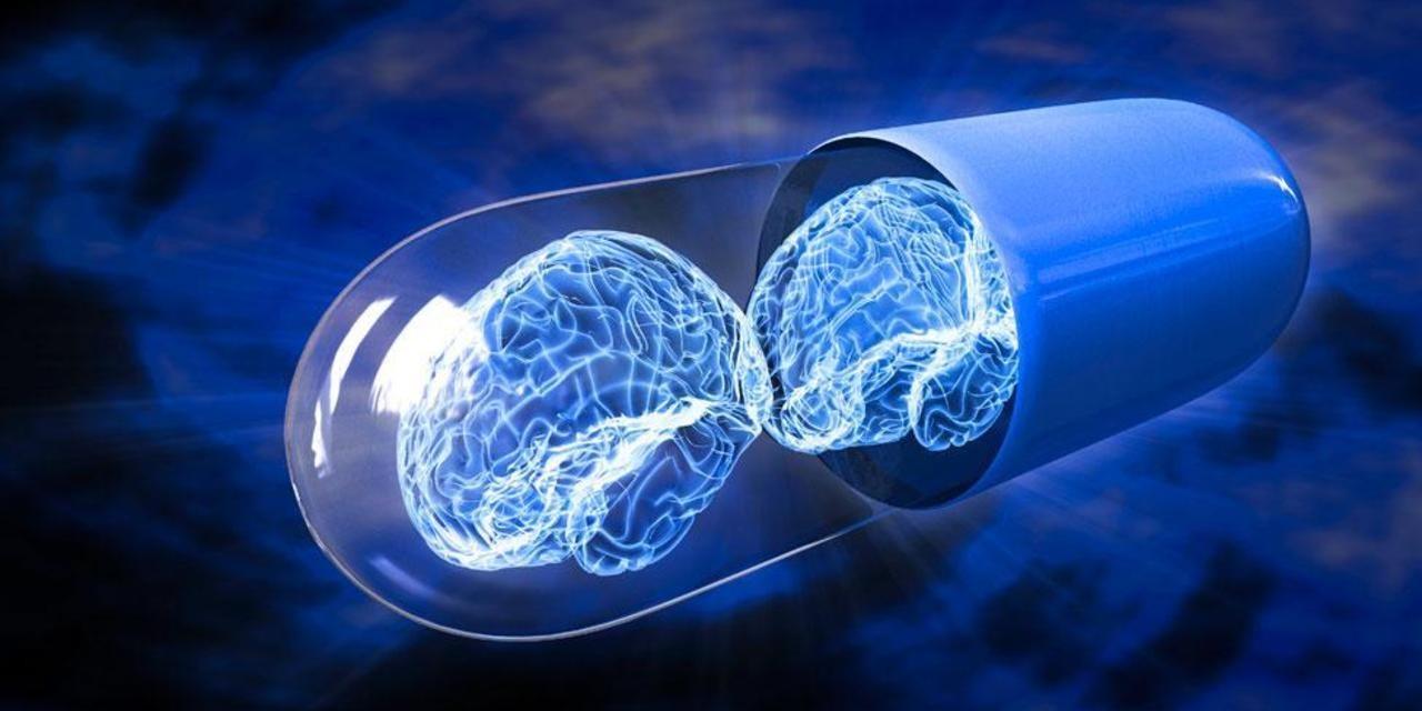 Как тренировать мозги?