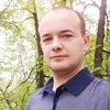 Yury Demchishin