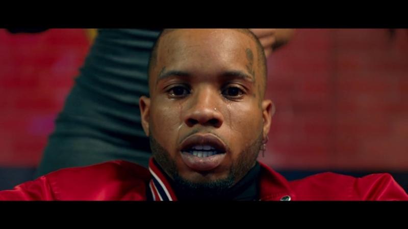Tory Lanez Broke Leg Feat Quavo Tyga Official Video