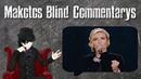 Polina Gagarina Cuckoo Кукушка Singer 2019 Blind Reaction