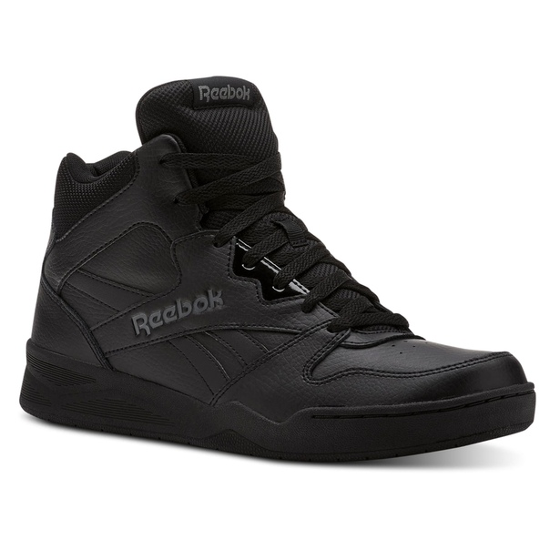 Кроссовки Reebok Royal BB4500 HI2
