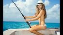 Приколы на рыбалке, и про рыбалку!