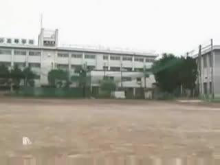 Японская учительница japanese teacher fucked by her students - super japanese sex scenes