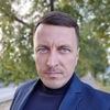 Timofey Malyaev