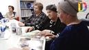 Женсовет Долгопрудного сменил место встречи | Новости Долгопрудного