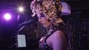 Ofenbach — Be Mine Olivia Krash LIVE Cover