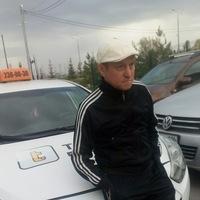 Рамиль Шакиров