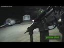 убийство вооруженного подозреваемого в Гринвилле штат Южная Каролина