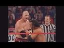 Kane vs. Matt Hardy: Raw, April 26, 2004