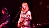 Hole - Malibu (Courtney Love) 42210 Henry Fonda Theater