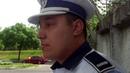 Cea mai mare amendă pentru că filmam şi criticam poliţai -