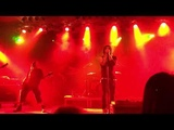 End Of Green - Worn And Torn (Live in K