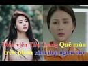 Diễn viên Thu Trang Quê mùa trên phim xinh đẹp ngoài đời ❤ Việt Nam Channel ❤