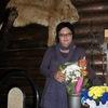 Svetlana Starkova