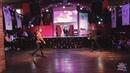 BTS (방탄소년단) - YOUTH(by Troye Sivan) Highlight Reel | Dance cover by Магнитофонная кассета