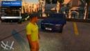 GTA 5 mod Remote Vehicle Control