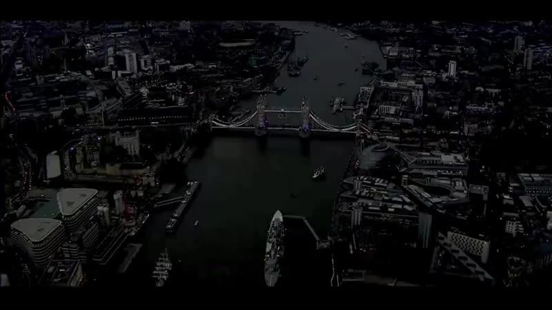 Дзюдоисты на Олимпийских играх в Лондоне