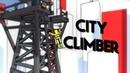 City Climber