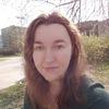 Yulya Kondakova