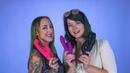 Why Are Rabbit Vibrators So Good? | Happy Rabbit Orgasms
