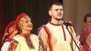 Усманский народный хор - Сыпь, тальянка