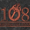 Аштанга Йога Центр | Ashtanga Yoga Center