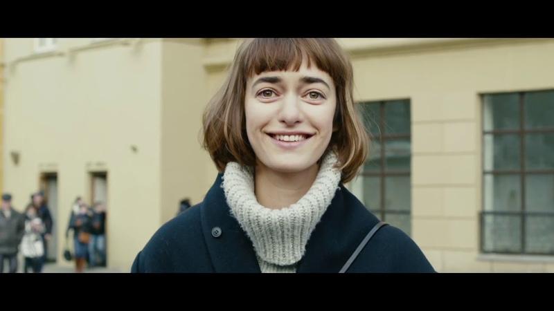 Такое настроение.. короткий метр, 2014г., режиссер Анна Меликян