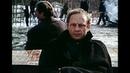 Холодный март (1987). Всё о фильме -