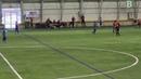 Riga Cup 2014 U-13 Baltika VSFC Nõmme United
