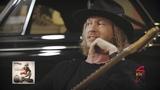 Kenny Wayne Shepherd Band - Woman Like You - NEW RELEASE