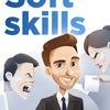 Soft Skills. Лабмедиа