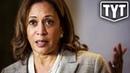Kamala Harris Policy Could Help MILLIONS