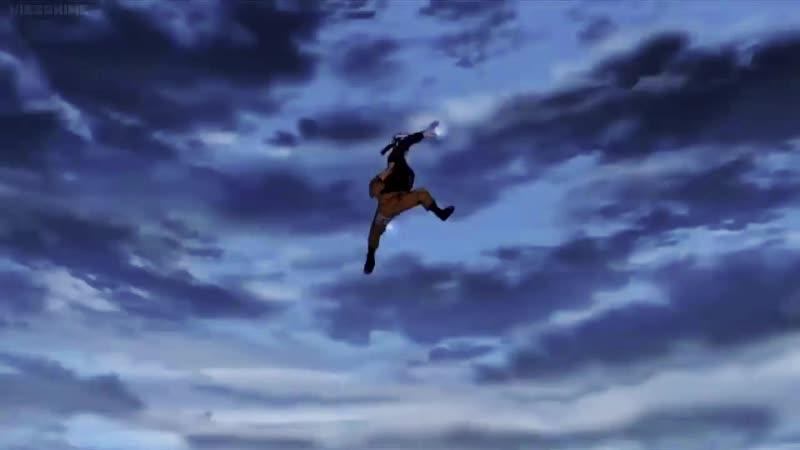 Naruto vs Sasuke l amv l vine l