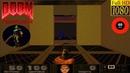 Psx Doom Forever HD GamePlay beta 0.4