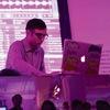 Аренда звука Екатеринбург (Новоуральск)+ DJ