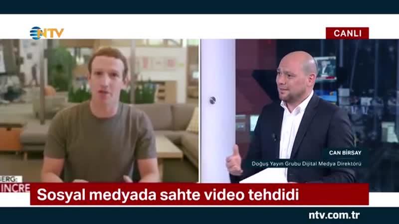 Dijital Dünyadan 13 Haziran 2019