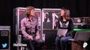Mick Jagger Names Jay Z Vybz Kartel As Favorite artist