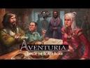 Let's Play Aventuria - Inn of the Black Boar