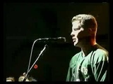 dropkick murphy's-the rocky road to dublin live on st patric