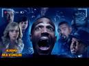 Кино Дом с паранормальными явлениями 2 2014 MaximuM