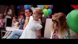 Свинка Пеппа - Детские праздники в Санкт-Петербурге