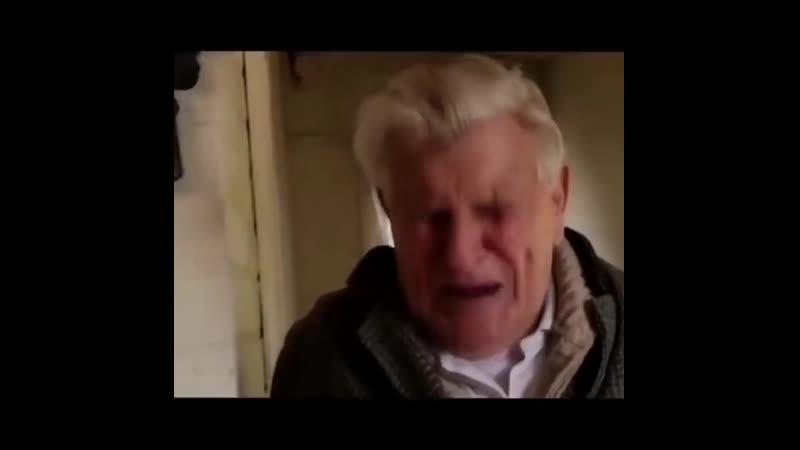 FBI open up! Original meme_(VIDEOFiN.RU).mp4
