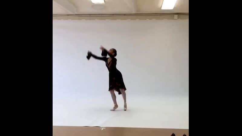 Ballerina.mp4
