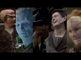 Are you insane Jeffrey Combs (Star Trek)