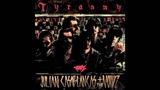 Julian Casablancas+The Voidz - Father Electricity (Official Audio w Lyrics)