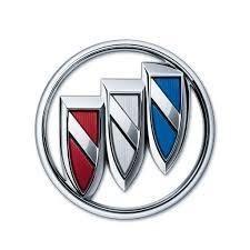 Логотип какой марки автомобиля изображен на картинке